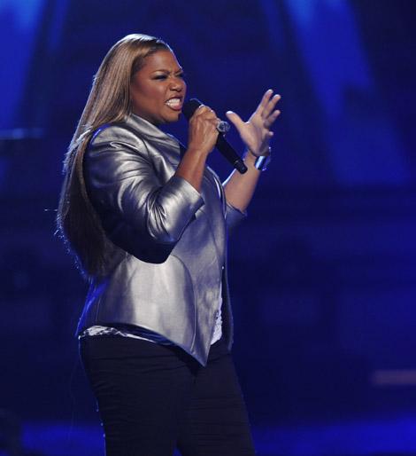 BET-Awards-2009-Queen-Latifah