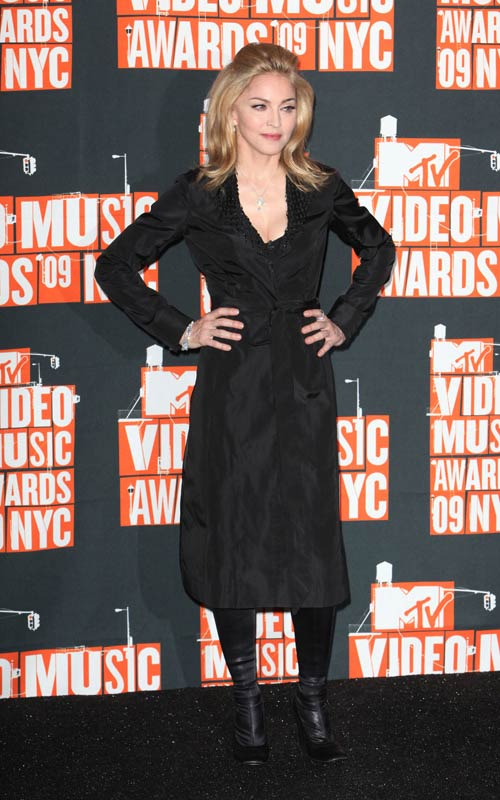 MTV-VMA-2009-Madonna-2