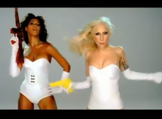 Beyonce-Lady-Gaga-Video-Phone