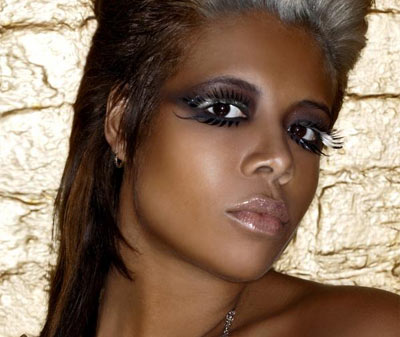 Kelis-Acapella-promo-photo