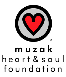 muzak-heart-soul-foundation