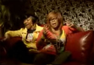 Mary-Mary-God-In-Me-music-video