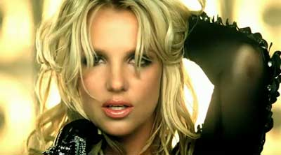 Britney-Spears-Till-The-World-Ends-video