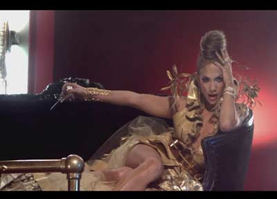 Jennifer-Lopez-On-The-Floor-video