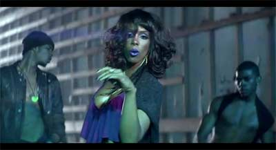 Kelly-Rowland-Motivation-video