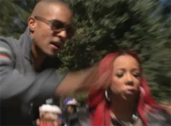 Photo - TI and Tiny - The Family Hustle Reality Show