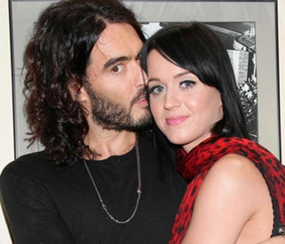 Katy Perry Queen on Brand Has Filed For Divorce From Katy Perry     Tmz Has Learned