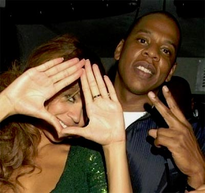 Beyonce and Illuminati? Blue Ivy and Lucifer's Daughter Eulb Yvi