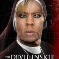 Photo of Devil Inside rapper Jay-Z