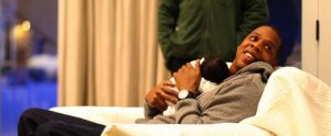 jay-z-blue-ivy-photos