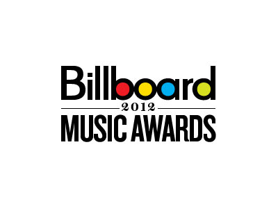 Photo - Billboard Music Awards 2012