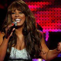 singer-Donna-Summers-3