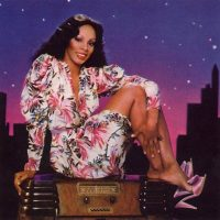 singer-Donna-Summers-4
