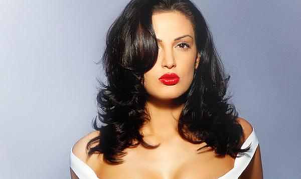 Singer Bleona photo
