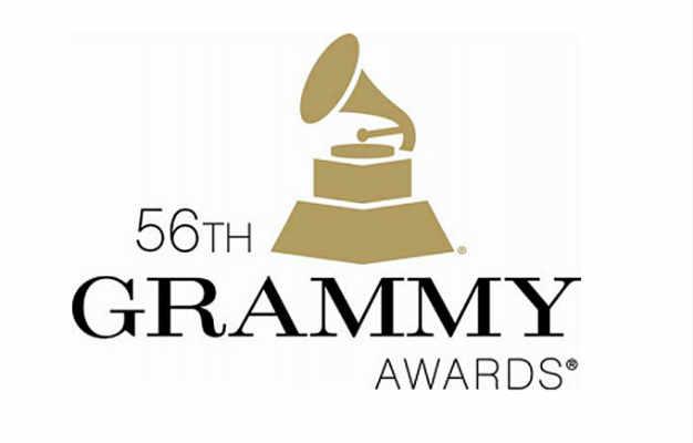 56th Grammy Awards