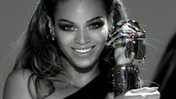 Beyonce Knowles – Single Ladies Put A Ring On It