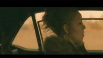 Mariah Carey – Tennessee