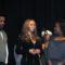 Movie Push Premier At Film Festival – Lee Daniels, Mariah Carey and Mo'Nique