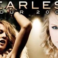 Taylor Swift The Fearless Tour 2009 Schedule Musiqqueen Com