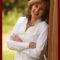 Pianist – Dr. Linda Reese