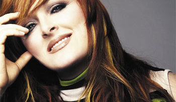 Photo of Wynonna Judd