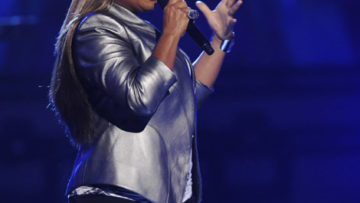 BET-Awards-2009-Queen-Latifah