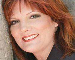 Eileen-Carey-photo
