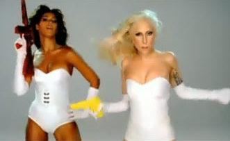 Beyonce-Lady-Gaga-Video-Phone