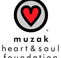 muzak-heart-soul-foundation