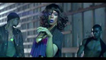 Kelly-Rowland-Motivation-video