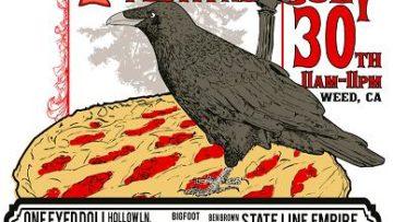 4&20 Blackbird Music Festival