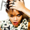 Photo – Rihanna Talk That Talk Album Cover