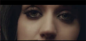 Katy Perry – The One That Got Away Music Video Trailer
