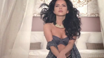 Photo of Inna from music video Endless