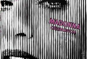 Madonna-Celebration-cover-299×300