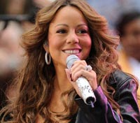 Mariah-Carey-Today-Show