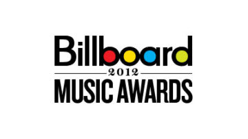 Photo – Billboard Music Awards 2012
