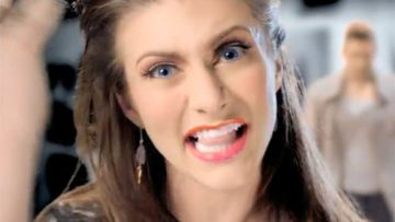 Karmin – I Told You So (Music Video)