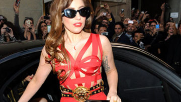 Lady-Gaga-Italy-Oct1