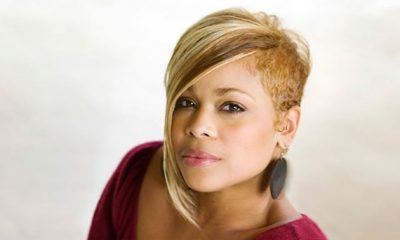 t boz hair styles health amp musiqqueen part 2 8289