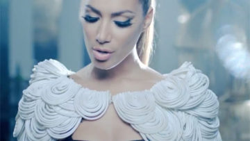 Leona Lewis – Lovebird