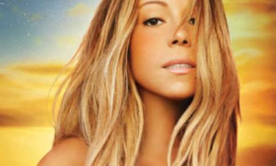 Mariah Carey Joins SESAC