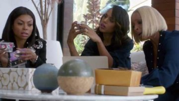mary-j-kerry-washington-taraji-apple-feat