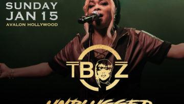 TBoz-Unplugged-MLK-2017