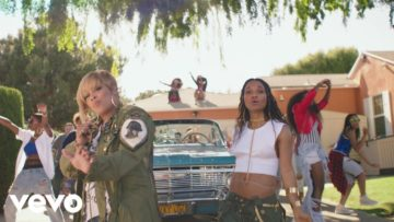 TLC Drops Music Video For Song Way Back Featuring Snoop Dogg