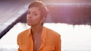 LeToya Luckett  Used To Music Video