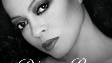 Diana Ross remixes 2018