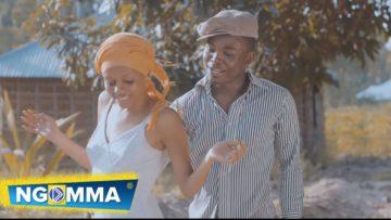 Aslay x Nandy – Subalkheri Mpenzi (Music Video)