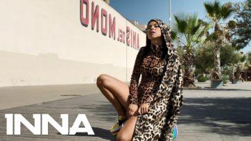 Inna – Me Gusta (Music Video)