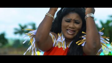 Obaapa Christy – W'Asue Me (Music Video)